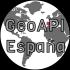 @GeoAPI-es