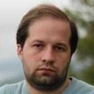 Ilya Volodin