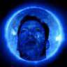 @SunSparc