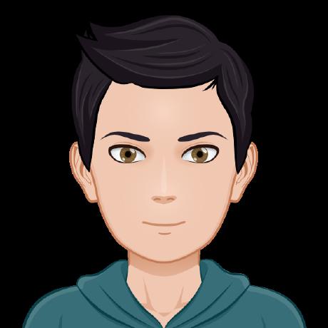 Allan Shivji's avatar