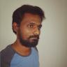 @vijaykanthm28