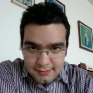 @ozataman