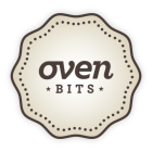 ovenbits-ingredients