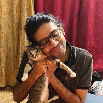 zerothabhishek (Abhishek Yadav) / Followers · GitHub