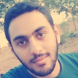 Mohammad Waleed