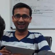 @gauravgarg