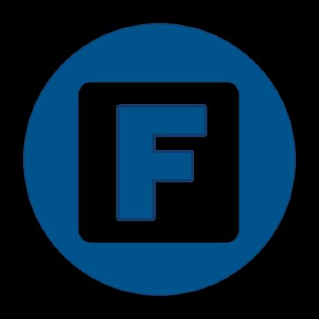 frugalware-current