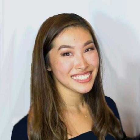Kristie Chow