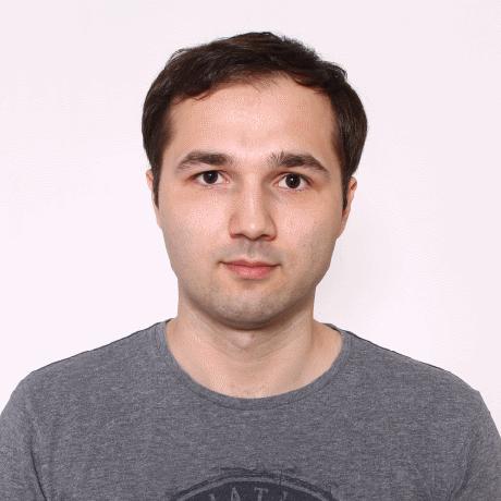 VPashkov