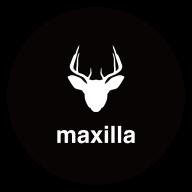 @maxillacult