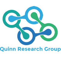 @quinngroup