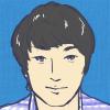 Takahiro Menju (takahirom)