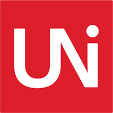 unicode-org