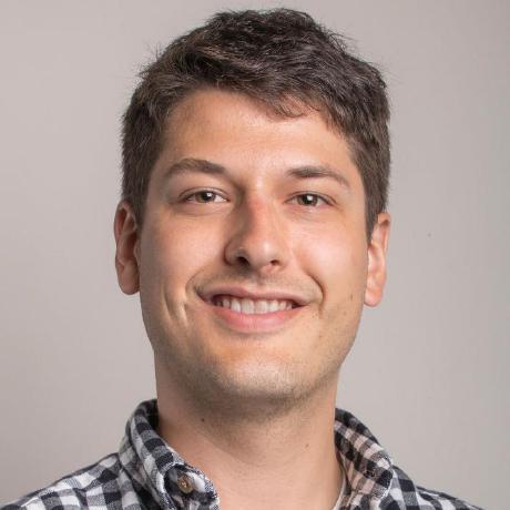 Alex Kroeger