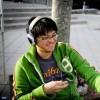 Eric Leung (erichkleung)