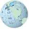 @fixwikimaps