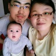 @lizhengzhou