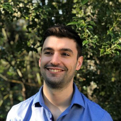GitHub - cjekel/Introduction-to-Python-Numerical-Analysis-for