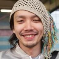 Takuya Wakisaka