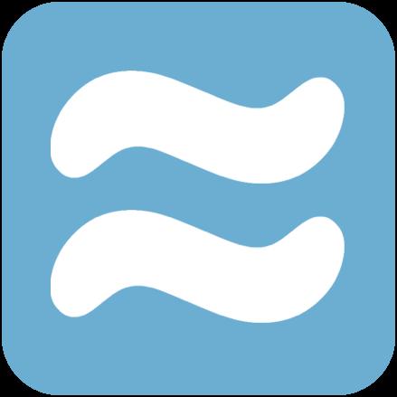 guesstimate-app