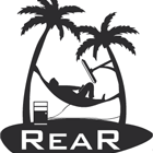 GitHub - rear/rear: Relax-and-Recover - Linux bare metal disaster