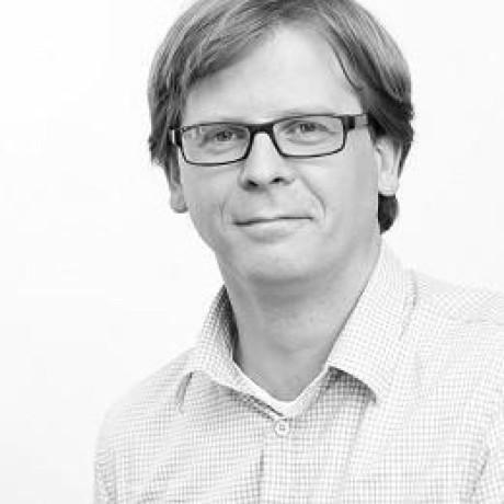 Armin Weißer