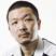 @ajiyoshi-vg