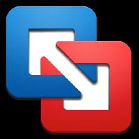 @VMwareFusion