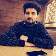 @faheemdad