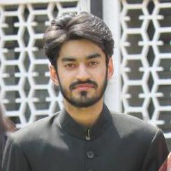 Syed Mohd Qasim