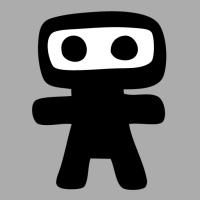 @ninjablocks