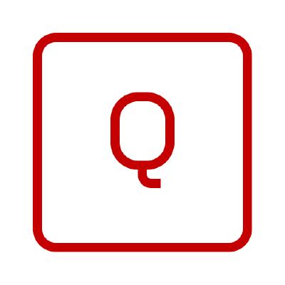 GitHub - quantopian/trading_calendars: Calendars for various