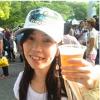 @tomokosuzuki
