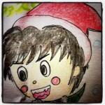 @hoshinotsuyoshi