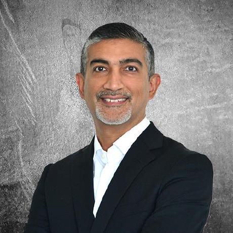 Bilal Alghazi