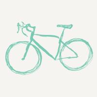 @pedaldriven