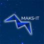 @maks-it