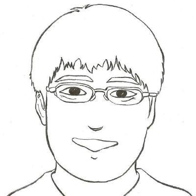 kcy0142 (jameskim) / Repositories · GitHub