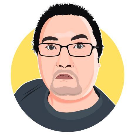 Yuta Hayakawa's icon