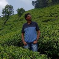 @Pradeek