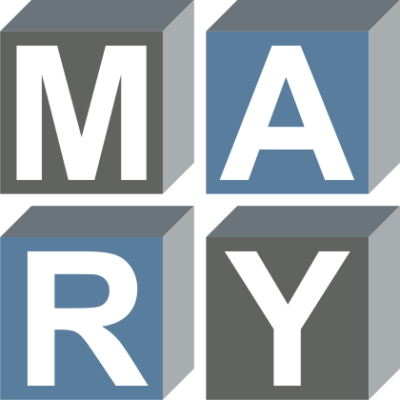GitHub - marytts/marytts: MARY TTS -- an open-source, multilingual