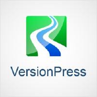 @versionpress