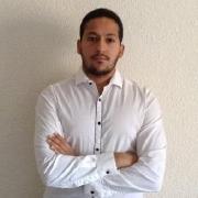 @mehdi-farsi