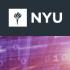 @NYU-CDS-Capstone-Project