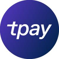 @tpay-com