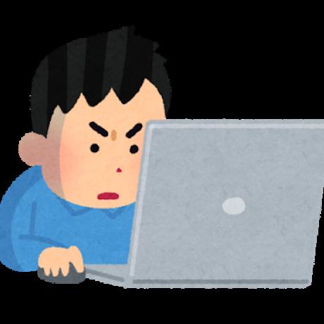 naoya tabakomori's icon