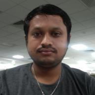 @ravindra-freshdesk