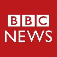 @BBC-News