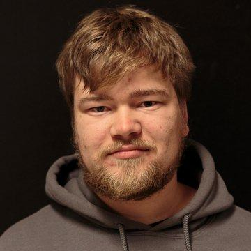 Olli Vanhoja's avatar