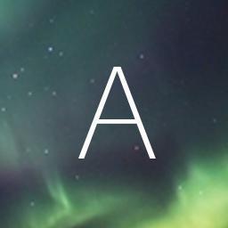 aurora-grid
